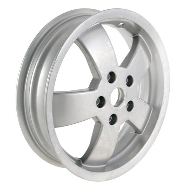 Felge hinten SERIE PRO für Vespa GT-GTL-GTS-GTV-GT60- für Vespa GT-GTL-GTS-GTV-GT60-