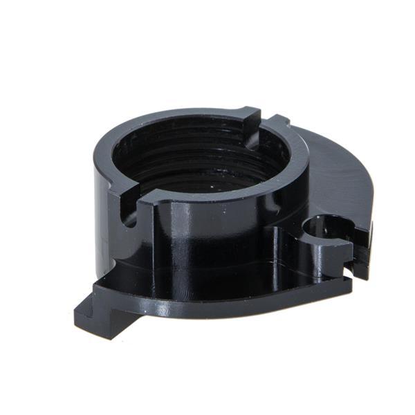 Gasrolle Lenkkopf SIP für Vespa PK50 XL FL-HP-N Plurimatic-XL2-PK125 N-Automatica-XL2-125-200 Cosa für Vespa PK50 XL FL-HP-N Plurimatic-XL2-PK125 N-Automatica-XL2-125-200 Cosa-