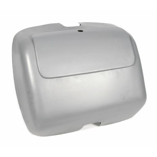 Gepäckfach für Vespa 150 VL-VB-GS VS1-5-T2-3 (d)-ACMA GL für Vespa 150 VL-VB-GS VS1-5-T2-3 (d)-ACMA GL-