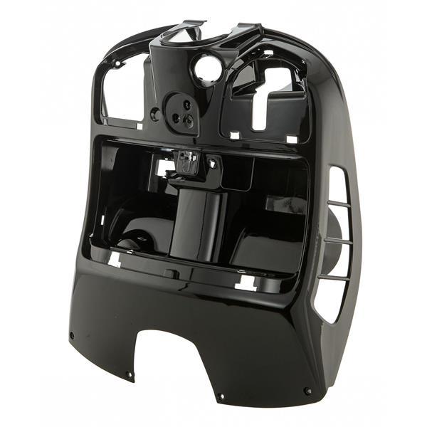 Gepäckfach PIAGGIO für Vespa GTS-GTS Super 125-300ccm für Vespa GTS-GTS Super 125-300ccm-