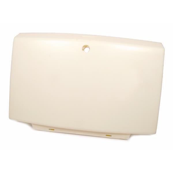 Gepäckfachdeckel für Vespa PK50-125-S-SS-Automatica für Vespa PK50-125-S-SS-Automatica-