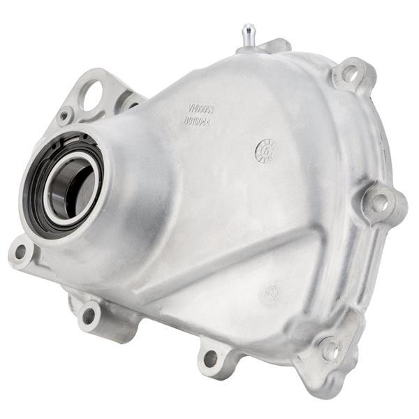 Getriebedeckel PIAGGIO für Vespa 946 3V i.e. 125ccm für Vespa 946 3V i.e. 125ccm-