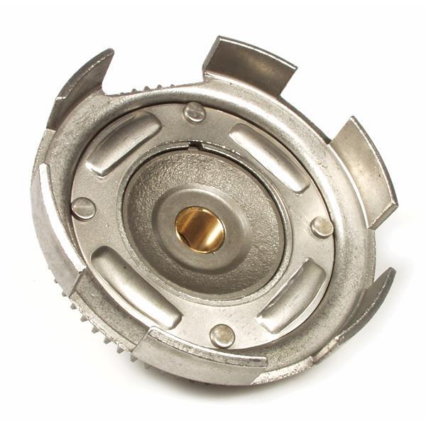 Getriebeübersetzung Z 29/68- (2.34) FERODO für Vespa 50-125/PV/ET3/PK50-125/S/XL/XL2 für Vespa 50-125/PV/ET3/PK50-125/S/XL/XL2-
