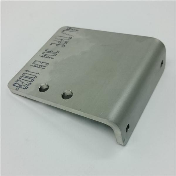 Halter CDI für Lambretta 125 LI 1-2-150 LI 1-2-175 TV 1-2- für Lambretta 125 LI 1-2-150 LI 1-2-175 TV 1-2-