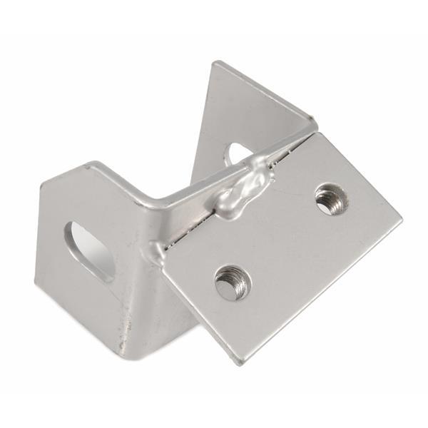 Halter JL-RZ Auspuffanlagen- Righthand für Vespa PX80-200-PE-Lusso für Vespa PX80-200-PE-Lusso-