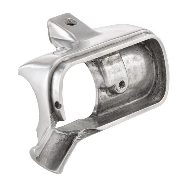 Halterung Lichtschalter für Vespa 150 VL2-3 für Vespa 150 VL2-3-