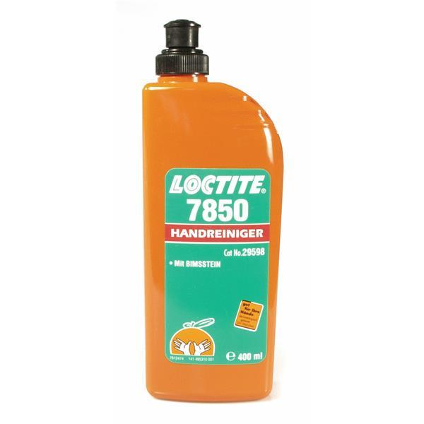 Handreiniger LOCTITE SF 7850  -