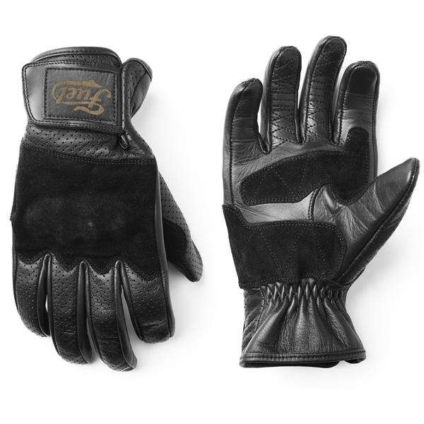 Handschuhe FUEL Rodeo Grösse: XXL Unisex Unisex