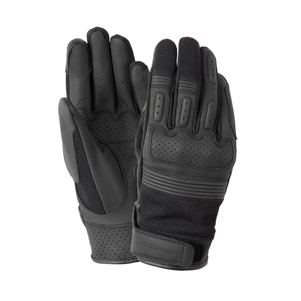 Handschuhe TUCANO URBANO Andrew Grösse: XXL Unisex Unisex
