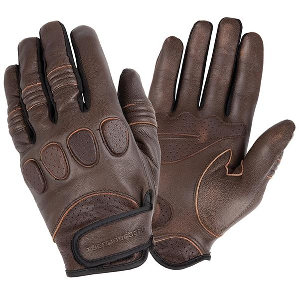 Handschuhe TUCANO URBANO Gig Grösse: S Unisex Unisex-