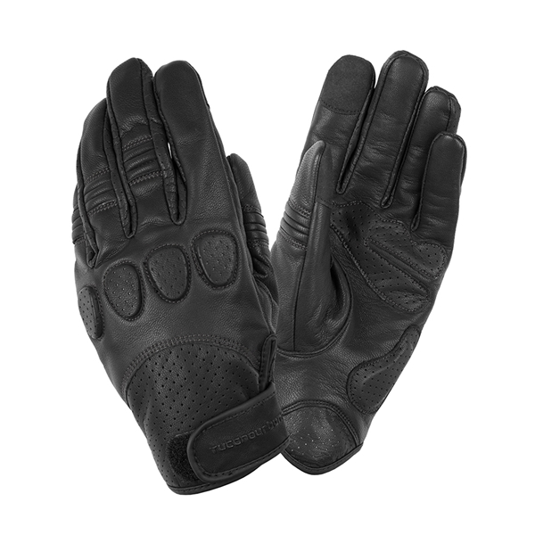 Handschuhe TUCANO URBANO Gig Pro Grösse: L Unisex Unisex-