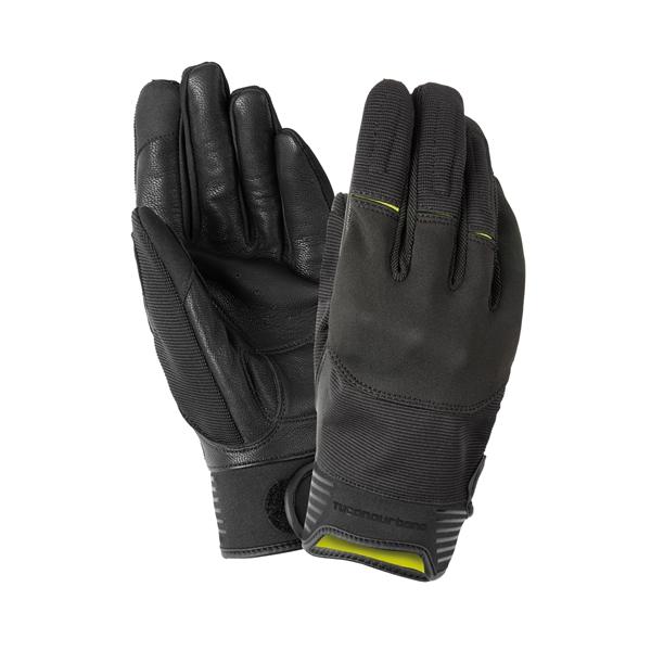 Handschuhe TUCANO URBANO Krill Grösse: 3XL Unisex Unisex-