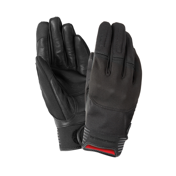 Handschuhe TUCANO URBANO Krill Grösse: M Unisex Unisex-