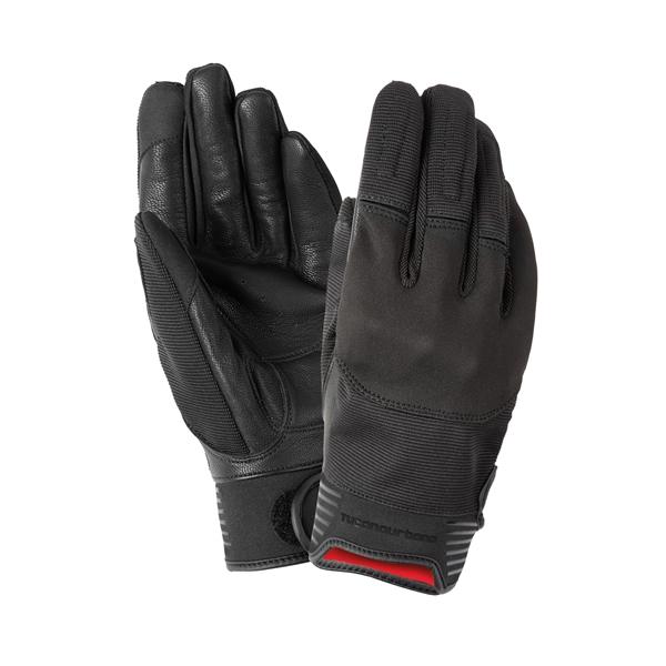 Handschuhe TUCANO URBANO Krill Grösse: XXL Unisex Unisex-