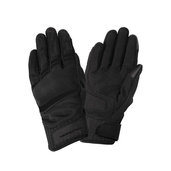 Handschuhe TUCANO URBANO Lady Penna Grösse: M für Frauen für Frauen-