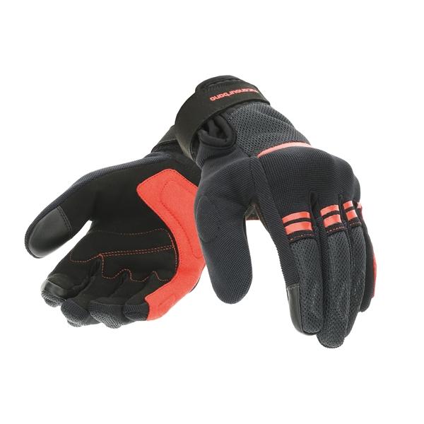 Handschuhe TUCANO URBANO Lady Penna Grösse: XS für Frauen für Frauen
