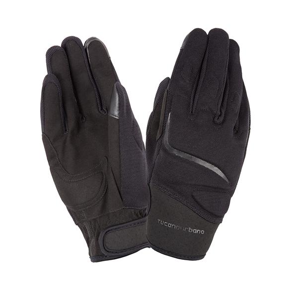 Handschuhe TUCANO URBANO MIKY Grösse: S Unisex Unisex-