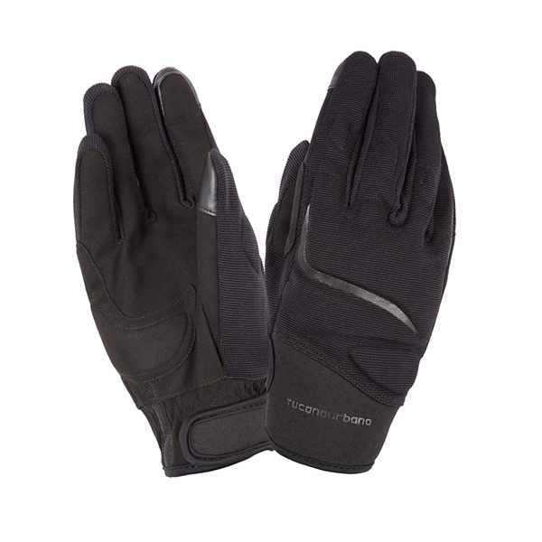 Handschuhe TUCANO URBANO MIKY Grösse: XXL Unisex Unisex-