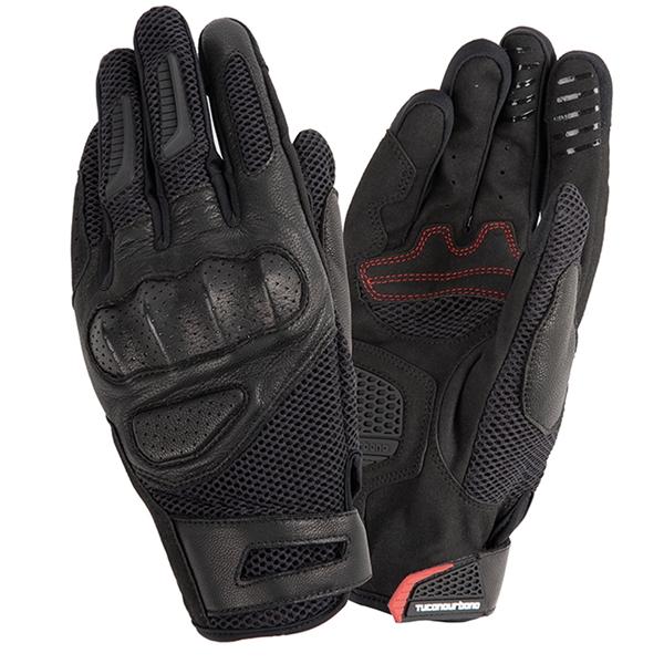 Handschuhe TUCANO URBANO MRK2 Grösse: S Unisex Unisex-