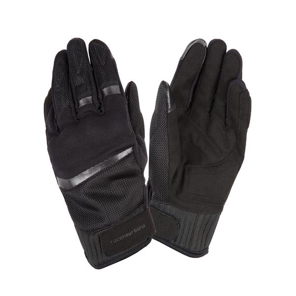Handschuhe TUCANO URBANO Penna Grösse: M Unisex Unisex