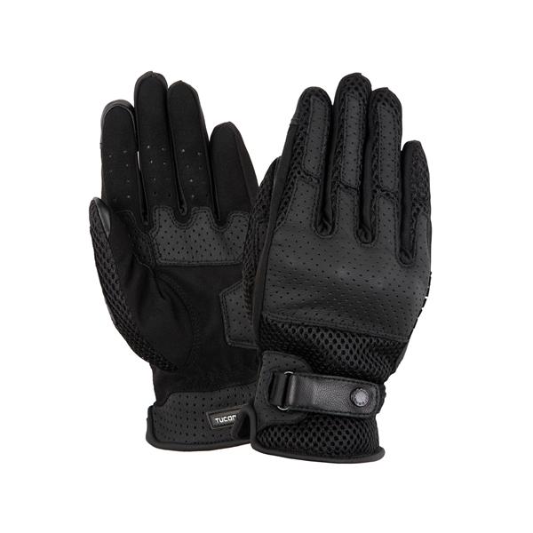 Handschuhe TUCANO URBANO Wendy Grösse: XS für Frauen für Frauen-