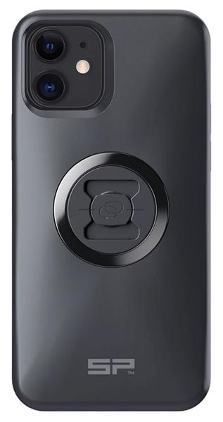Handyhülle SP Connect für iPhone 11 Pro  -