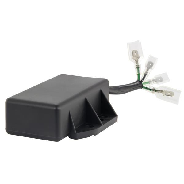 Hupengleichrichter SIP für Vespa PK50-SS-Automatica-XL2-PK50-125S-XL-PK 125N-PX80-200 E Lusso-T5 für Vespa PK50-SS-Automatica-XL2-PK50-125S-XL-PK 125N-PX80-200 E Lusso-T5-
