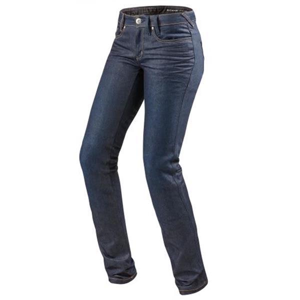 Jeans REVIT Madison 2 Grösse: W30xL32 für Frauen für Frauen-