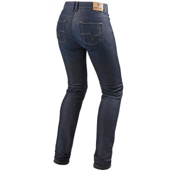 Jeans REVIT Madison 2 Grösse: W32xL32 für Frauen für Frauen-