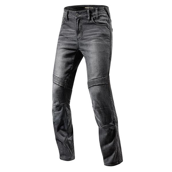 Jeans REVIT Moto Grösse: W32xL34 für Männer für Männer-