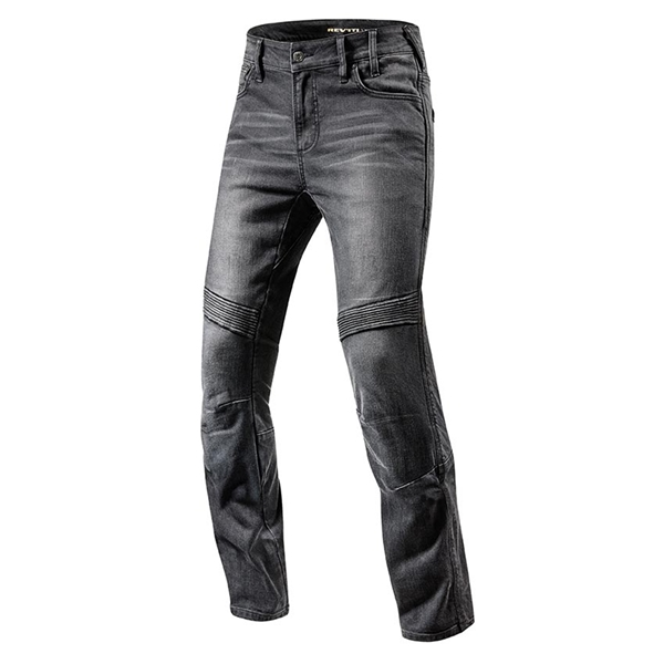 Jeans REVIT Moto Grösse: W36xL34 für Männer für Männer-