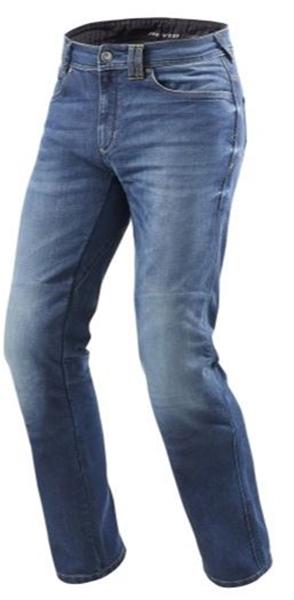 Jeans REVIT Philly 2 Grösse: W31xL34 für Männer für Männer-