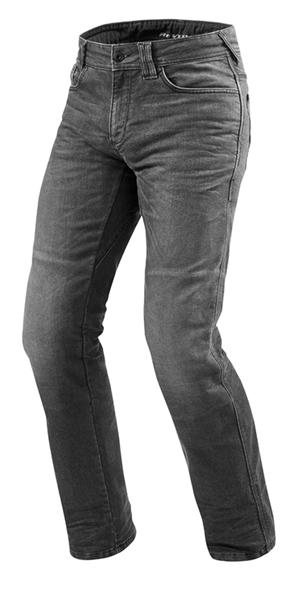 Jeans REVIT Philly 2 Grösse: W34xL34 für Männer für Männer-