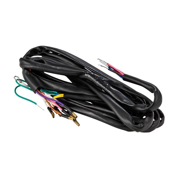 Kabelbaum für MotoVespa 160 GT für MotoVespa 160 GT-