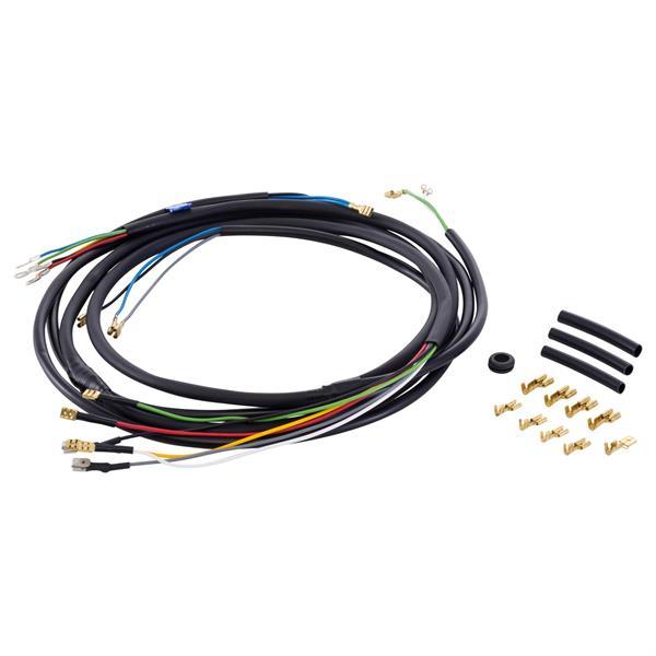 Kabelbaum SIP für Vespa 50 Special für Vespa 50 Special-