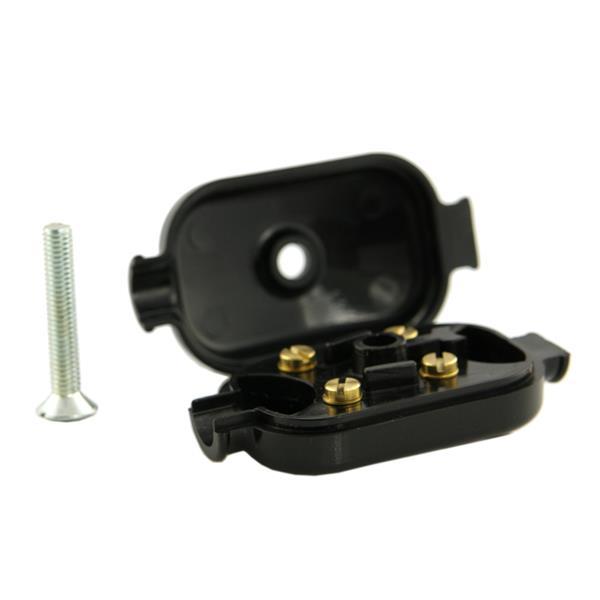 Kabelkästchen für Vespa 125 VNA-VNB1-5T für Vespa 125 VNA-VNB1-5T