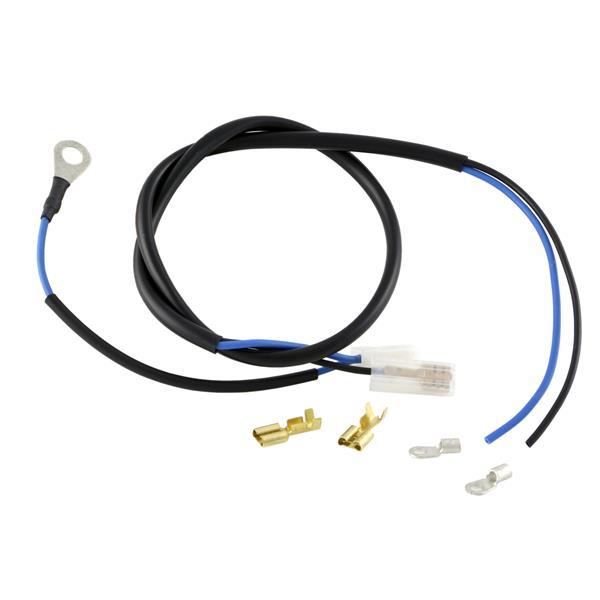 Kabelsatz SIP für PARMAKIT-VESPATRONIC Zündung für Vespa 50-125-PV-ET3-VNA-TS-VBA-T4-Rally für Vespa 50-125-PV-ET3-VNA-TS-VBA-T4-Rally-