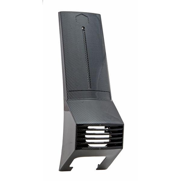 Kaskade SIP für Vespa PK50-125-S-SS-Automatica für Vespa PK50-125-S-SS-Automatica