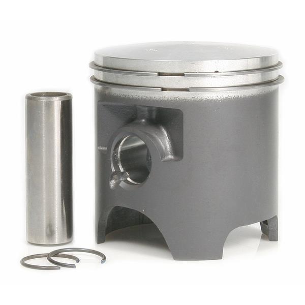 Kolben GRAND-SPORT 130-136 ccm für Vespa 90-125-PV-ET3-PK-S-XL-2 für Vespa 90-125-PV-ET3-PK-S-XL-2-