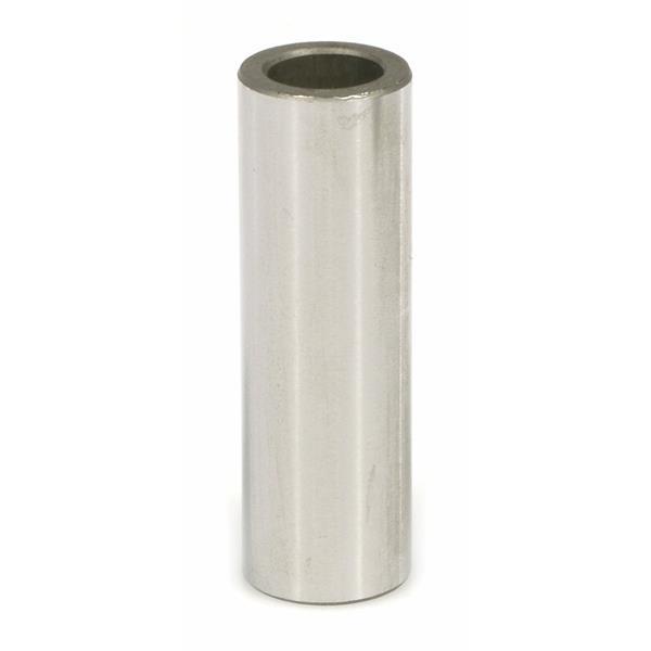 Kolbenbolzen GRAND-SPORT für Vespa 90-125-PV-ET3-PK-S-XL-2 für Vespa 90-125-PV-ET3-PK-S-XL-2-