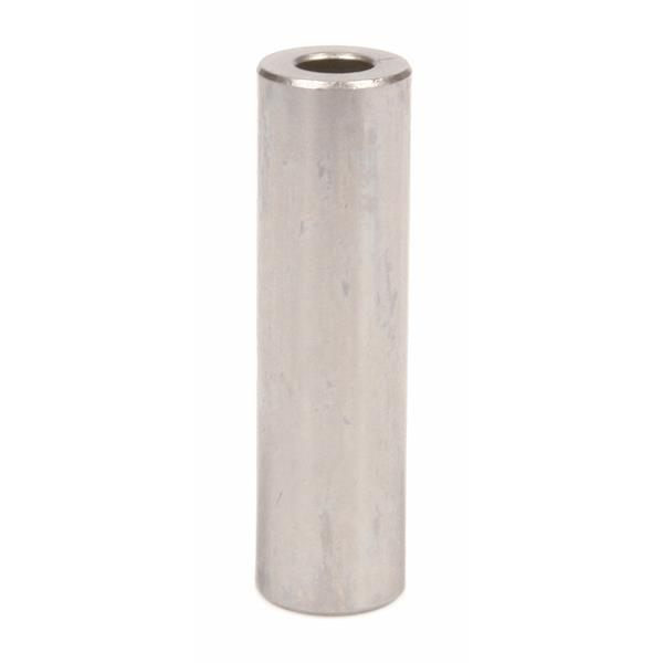 Kolbenbolzen POLINI 50/68 ccm  -
