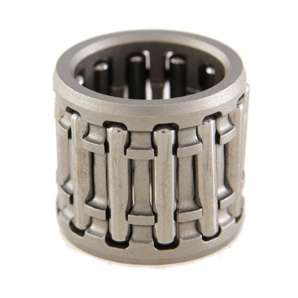 Kolbenbolzenlager GRAND-SPORT Conversionlager 15x20x17-8 mm für Vespa 125 GTR 2-TS 2-150 Sprint V 2-Super 2-PX80-150-PE-Lusso für Vespa 125 GTR 2-TS 2-150 Sprint V 2-Super 2-PX80-150-PE-Lusso-