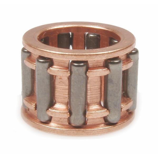 Kolbenbolzenlager MAZZUCCHELLI 12x17x15 mm  -
