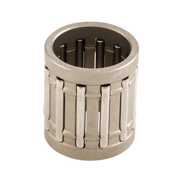 Kolbenbolzenlager MAZZUCCHELLI 16x20x23 mm für Vespa T5 für Vespa T5
