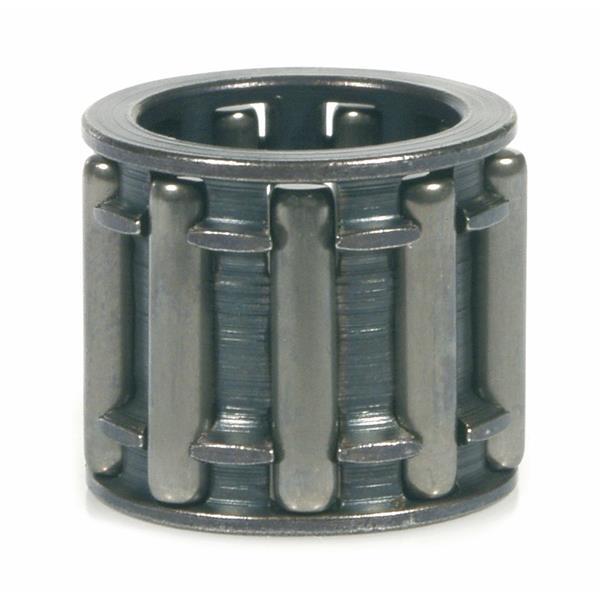 Kolbenbolzenlager POLINI 12x17x15 mm für PIAGGIO 50ccm 2T AC-LC für PIAGGIO 50ccm 2T AC-LC-