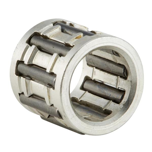 Kolbenbolzenlager POLINI Silber 12x17x15-7 mm für PIAGGIO für PIAGGIO-