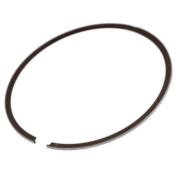 Kolbenring QUATTRINI 144 ccm für Vespa 90-125-PV-ET3-PK-S-XL-2 für Vespa 90-125-PV-ET3-PK-S-XL-2