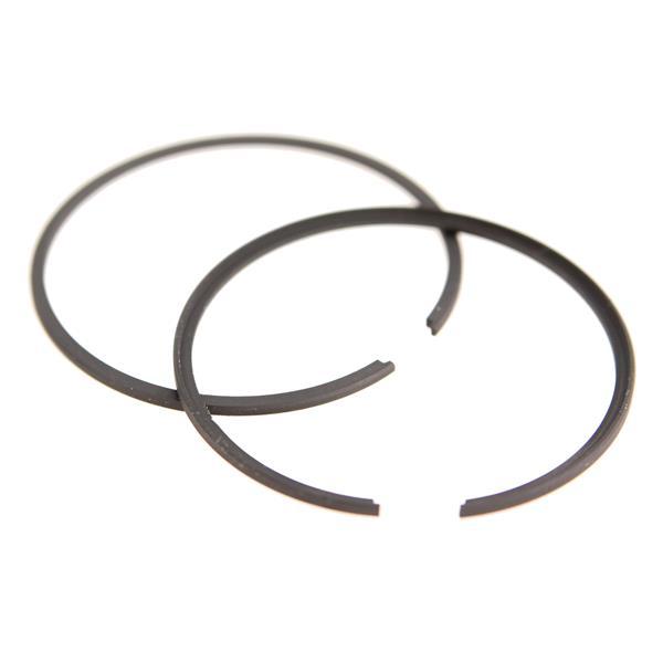 Kolbenringe PINASCO 85 ccm für Vespa 50-PK50-S-XL-XL2 für Vespa 50-PK50-S-XL-XL2-