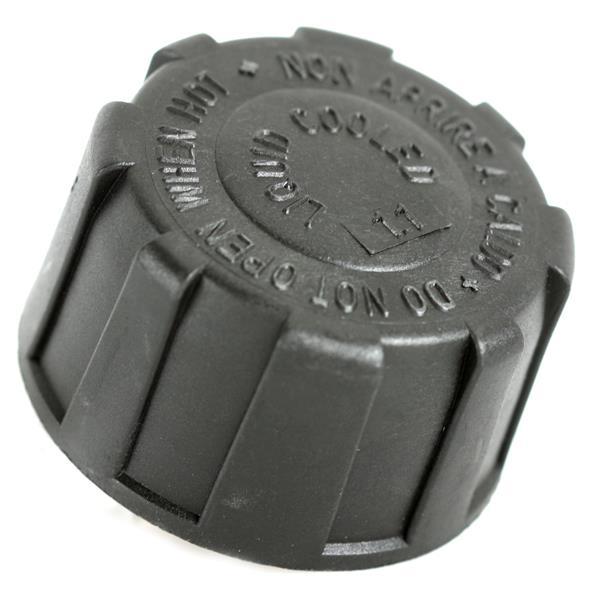 Kühlerdeckel PIAGGIO für GILERA-PIAGGIO 50-500ccm- 2T-4T- LC für GILERA-PIAGGIO 50-500ccm- 2T-4T- LC-