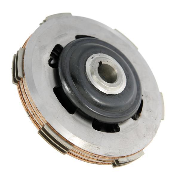 Kupplung FERODO Standard für Vespa 50-125-PV-ET3-PK50-125-S-XL für Vespa 50-125-PV-ET3-PK50-125-S-XL-